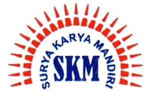skm-logo-1
