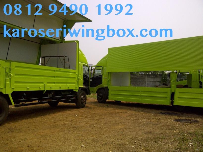hino-tronton-wingbox