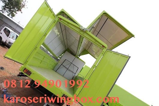hino-wingbox-fl-235-jw