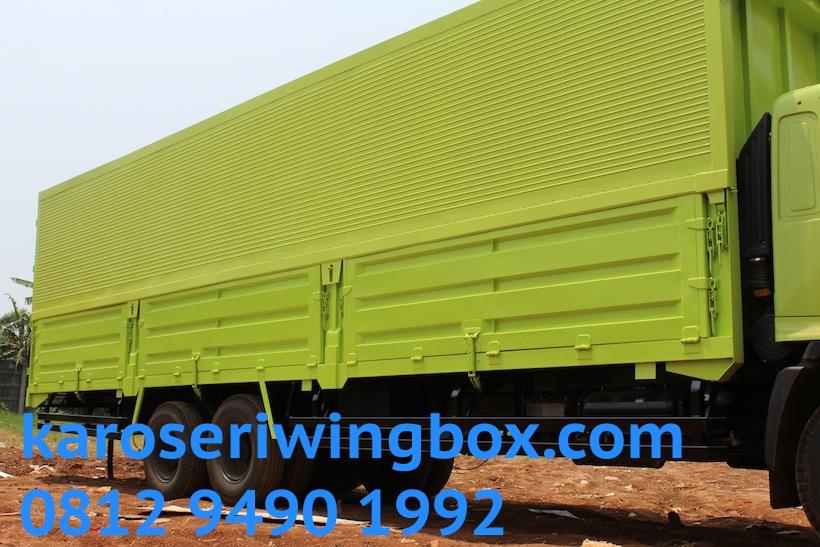 hino-fl-235-jw-karoseri-wingbox-9.7-meter-10