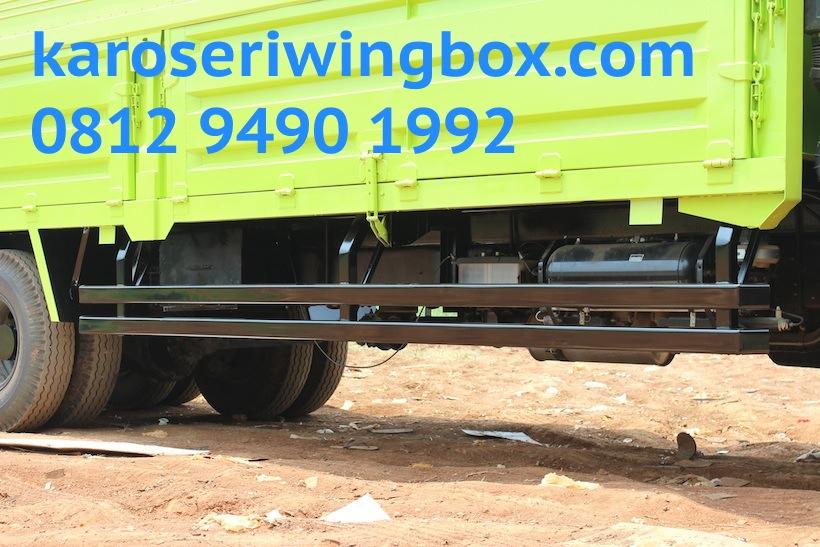 hino-fl-235-jw-karoseri-wingbox-9.7-meter-12