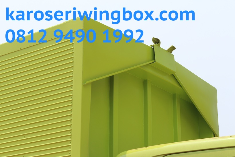 hino-fl-235-jw-karoseri-wingbox-9.7-meter-13