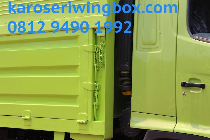hino-fl-235-jw-karoseri-wingbox-9.7-meter-14