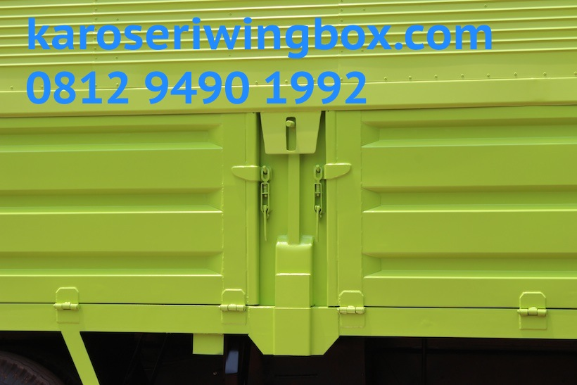 hino-fl-235-jw-karoseri-wingbox-9.7-meter-15