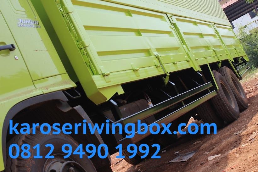hino-fl-235-jw-karoseri-wingbox-9.7-meter-22