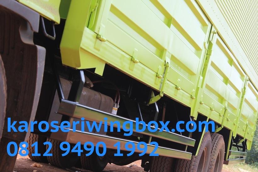 hino-fl-235-jw-karoseri-wingbox-9.7-meter-23