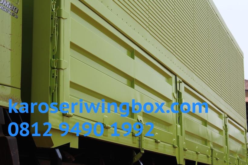 hino-fl-235-jw-karoseri-wingbox-9.7-meter-24