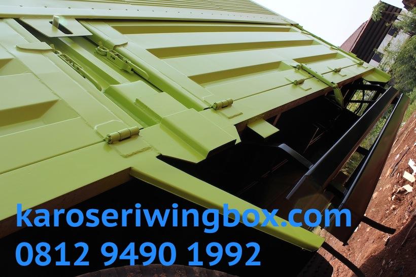 hino-fl-235-jw-karoseri-wingbox-9.7-meter-26