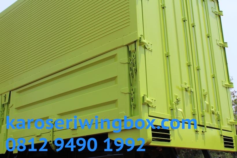 hino-fl-235-jw-karoseri-wingbox-9.7-meter-27