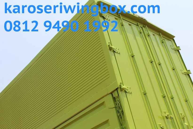 hino-fl-235-jw-karoseri-wingbox-9.7-meter-28