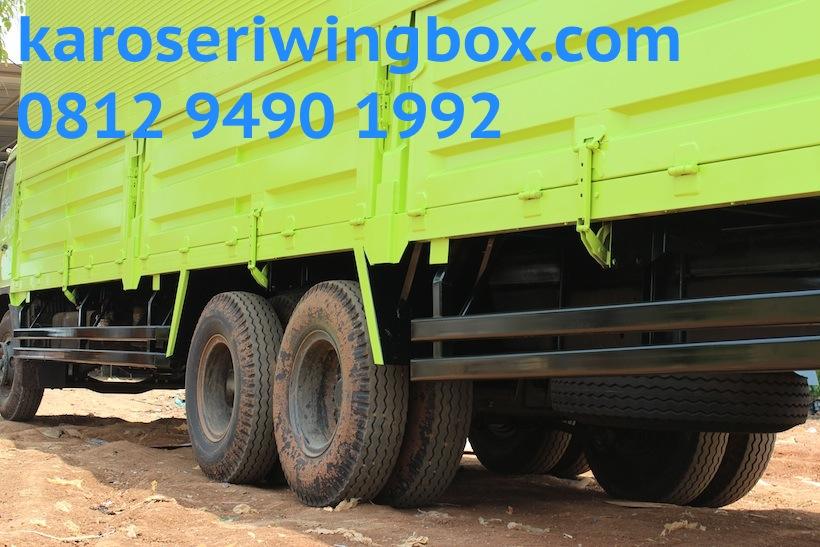 hino-fl-235-jw-karoseri-wingbox-9.7-meter-29