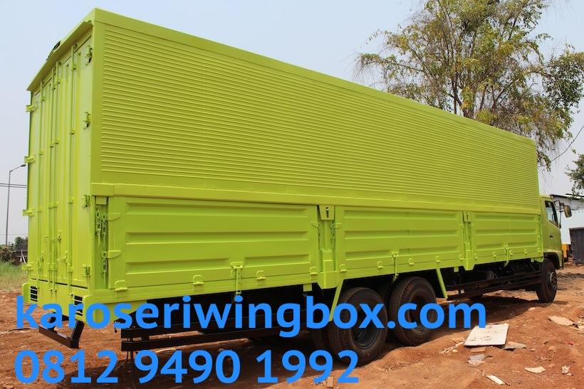 hino-fl-235-jw-karoseri-wingbox-9.7-meter-4