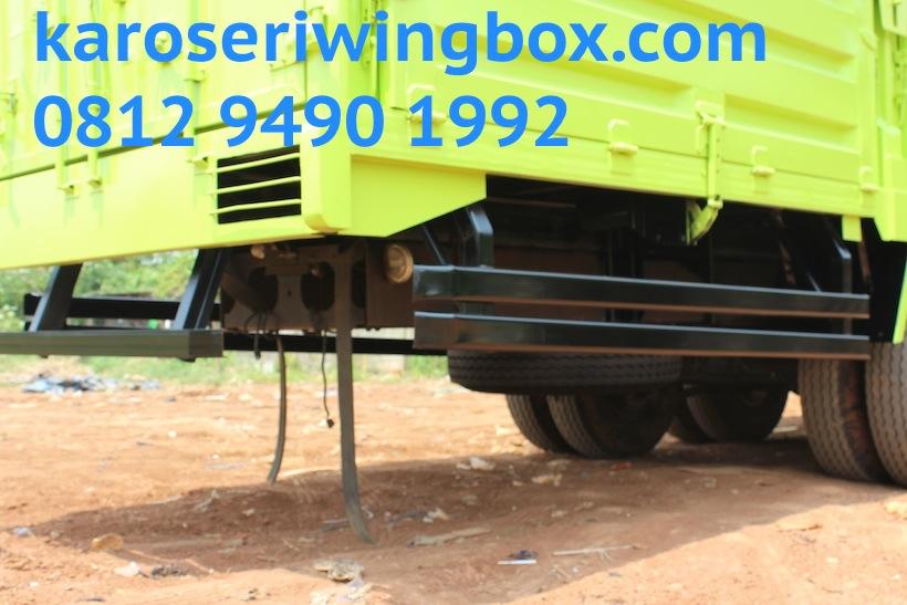 hino-fl-235-jw-karoseri-wingbox-9.7-meter-5