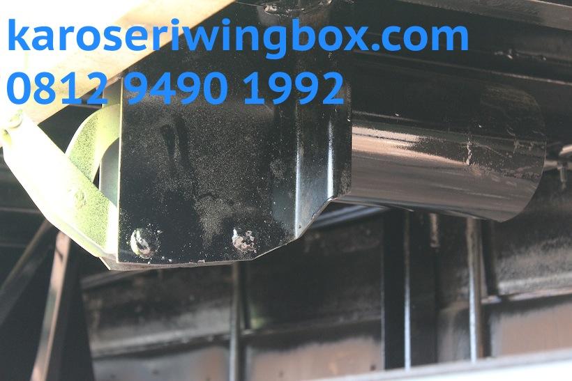 hino-fl-235-jw-karoseri-wingbox-9.7-meter-6