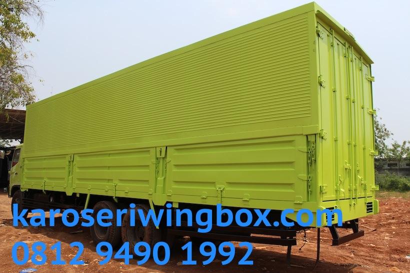 hino-fl-235-jw-karoseri-wingbox-9.7-meter-7