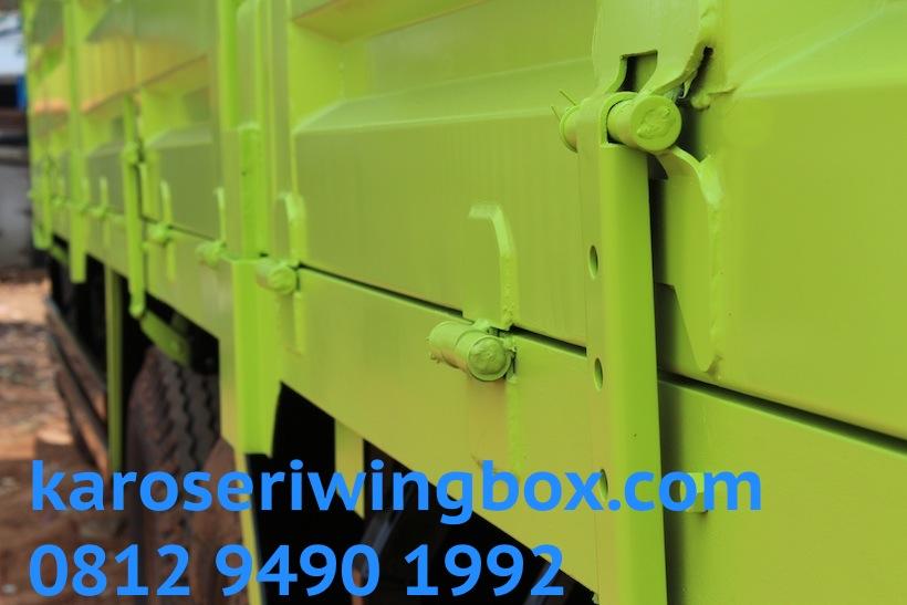 hino-fl-235-jw-karoseri-wingbox-9.7-meter-8