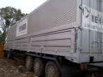 karoseri-trailer-wingbox