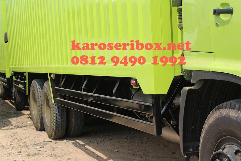 hino-fl-235-jw-karoseri-box-besi-tampak-samping