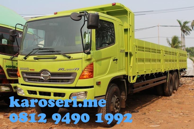 karoseri-bak-truk-drop-side-hino-fl-235-jw-3