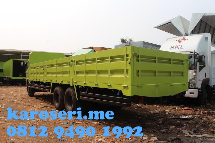 karoseri-bak-truk-drop-side-hino-fl-235-jw-1