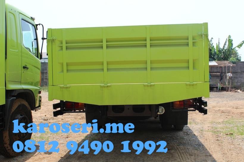 karoseri-bak-truk-drop-side-hino-fl-235-jw-2