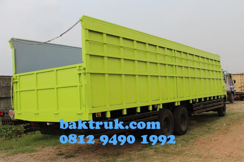 karoseri-bak-truk-akap-1