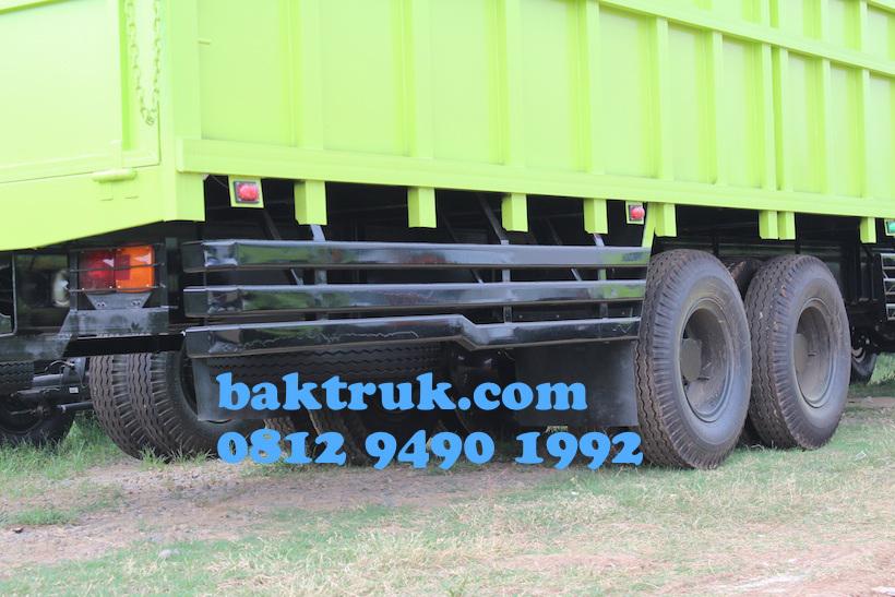 karoseri-bak-truk-akap-5