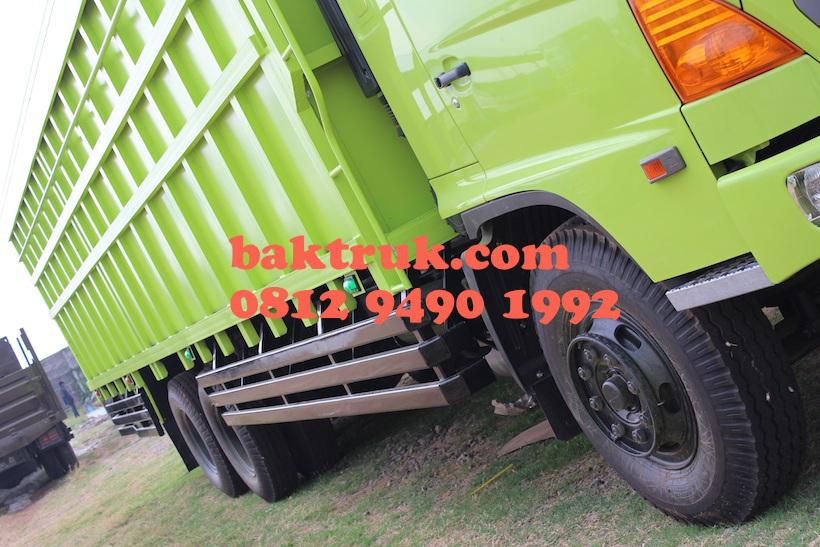 karoseri-bak-truk-akap-8