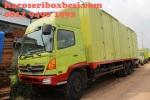 karoseri-box-besi-hino-fl-235-jw-3