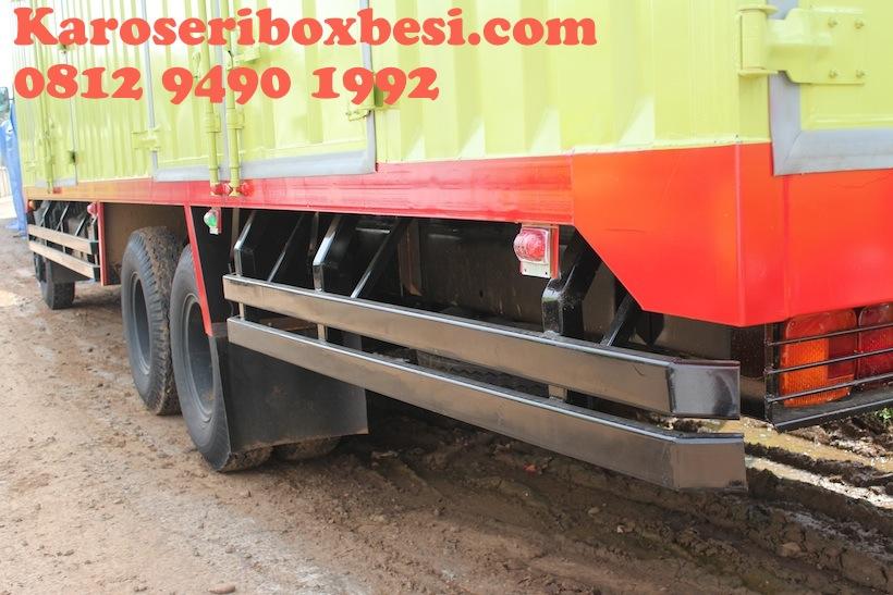 karoseri-box-besi-hino-fl-235-jw-1