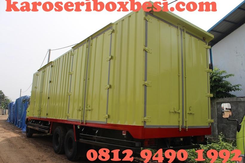 karoseri-box-besi-hino-fl-235-jw-2