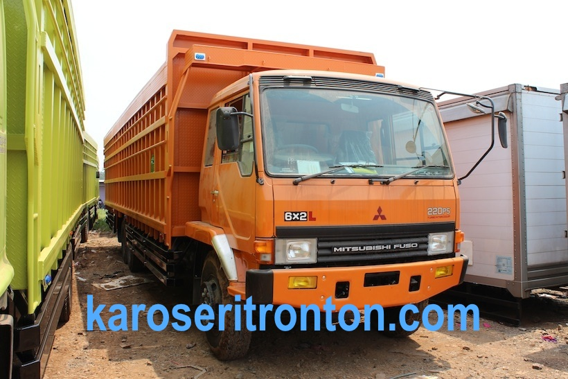 karoseri-bak-truk-akap-tronton-fuso-fn-527-ml2