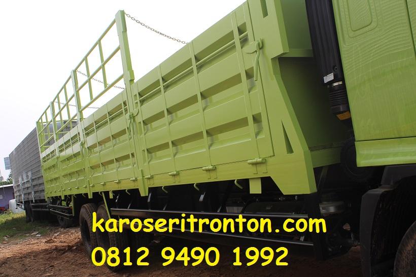 karoseri-bak-truk-drop-side-hino-tronton-2