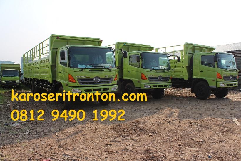 karoseri-bak-truk-drop-side-hino-tronton-8
