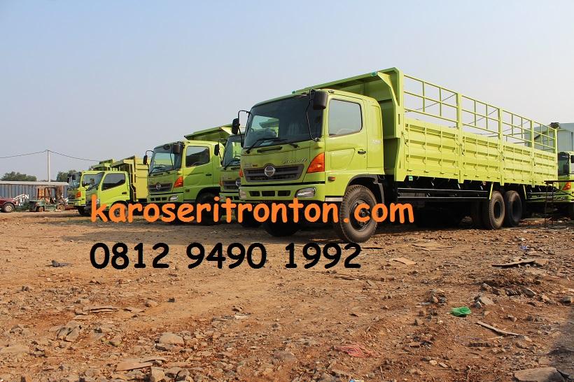 karoseri-bak-truk-drop-side-hino-tronton-7