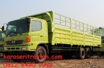 karoseri-bak-truk-drop-side-hino-tronton-6
