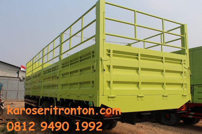 karoseri-bak-truk-drop-side-hino-tronton-5