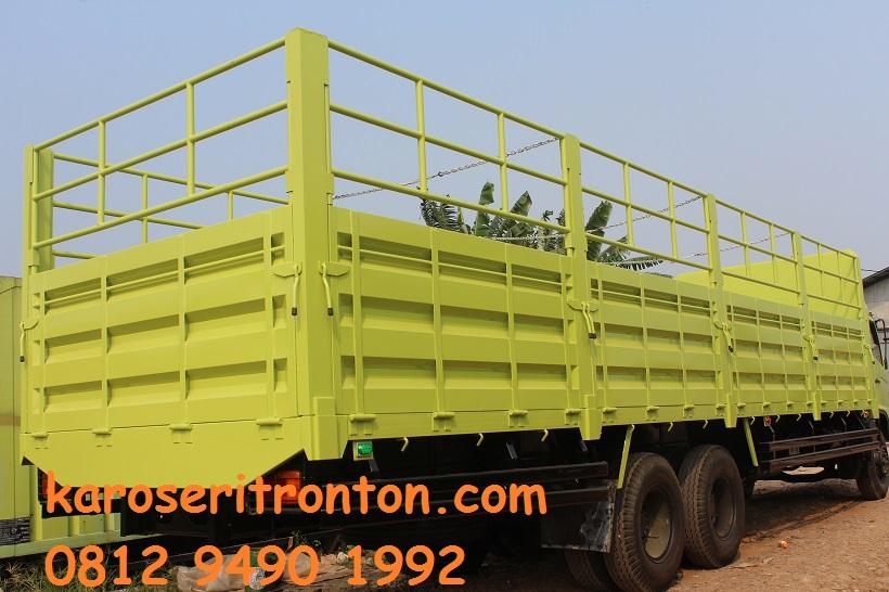 karoseri-bak-truk-drop-side-hino-tronton-4