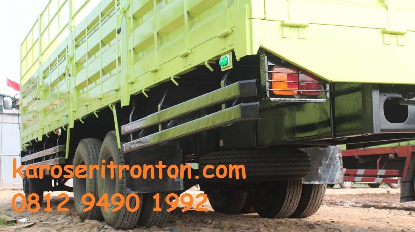 karoseri-bak-truk-drop-side-hino-tronton-3