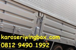 pintu-konektor-dinding-samping-karoseri-wingbox