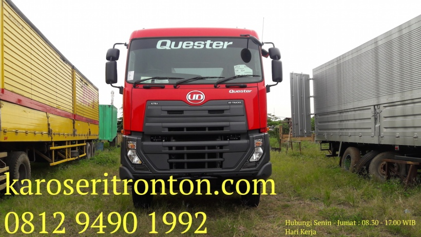 ud-truck-nissan-quester-cde-280